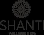 Huma Kotor Bay - Shanti Spa logo
